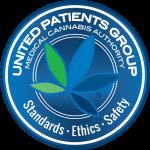 United Patients Group