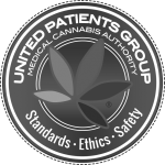 United Patients Group Seal of Approval